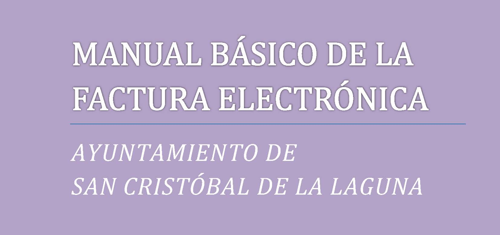MANUAL_GUIA_FACTURA_ELECTRONICA_2018