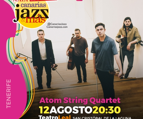xxix-festival-internacional-canarias-jazz-and-mas-atom-string
