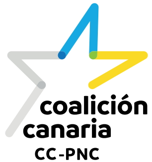 /.categories/grupos-politicos/coalicion-canaria/