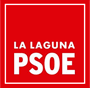 /.categories/grupos-politicos/psoe/
